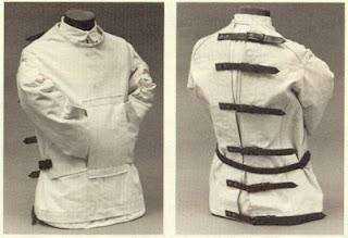 camisa+fuerza.JPG