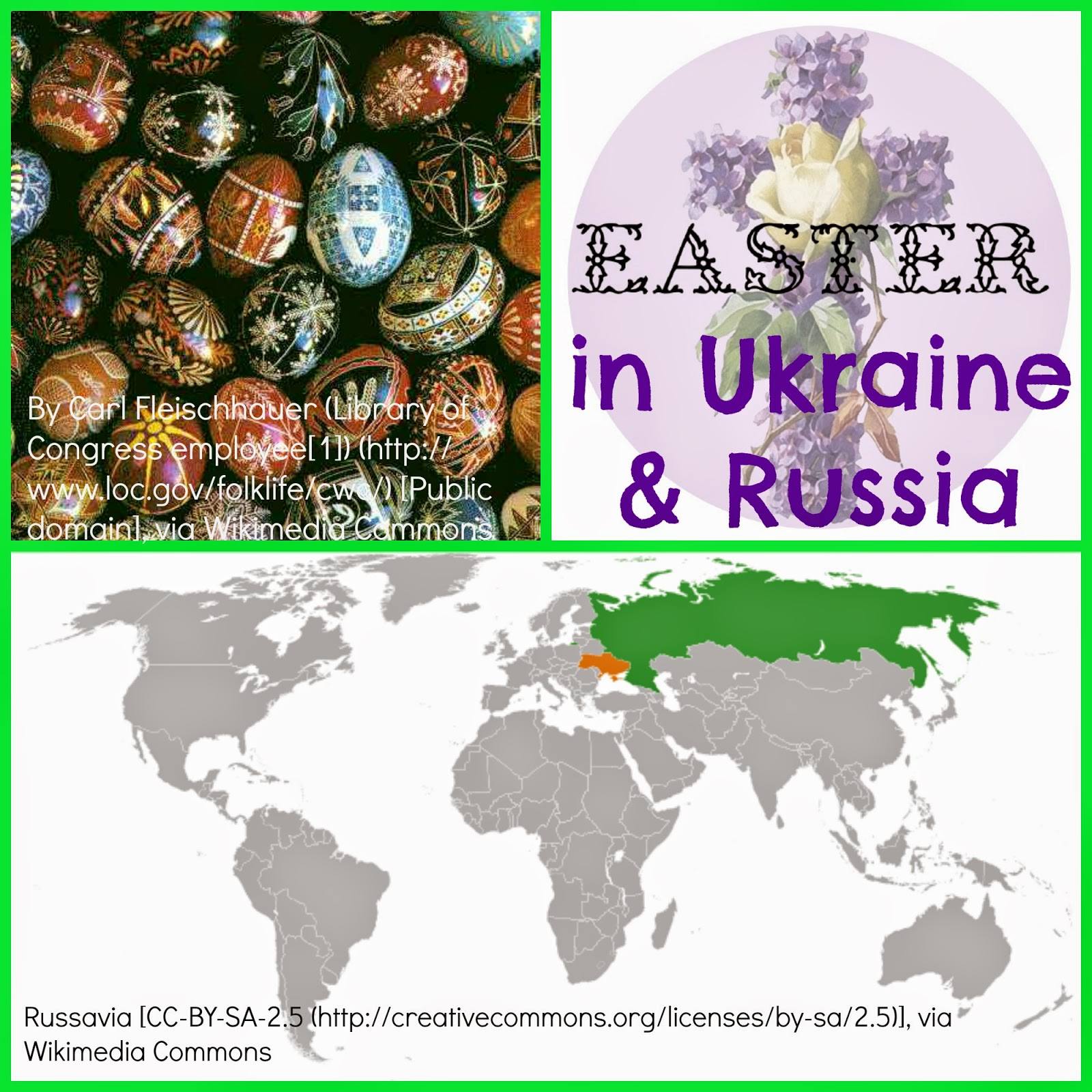 easter in russia The soulcrystal event is a mystical occurrence that involves searching for clues around the russia map and performing  easter eggs soulcrystal puzzle edit.