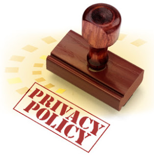 Privacy Policy Z-T Blog