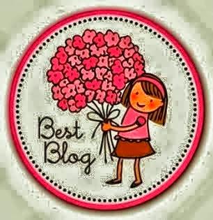 http://2.bp.blogspot.com/-5gfZ-_7Ya6M/UkKiPYvkQ7I/AAAAAAAACpc/2KJkz_EwJlc/s1600/award.jpg