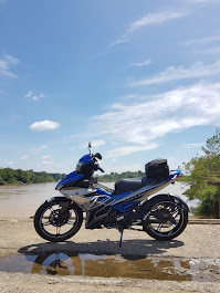 Brother Blu