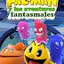 Pac Man y las Aventuras Fantasmales (2012) - OnLine