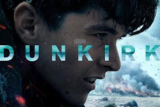 haftanın en iyi filmi