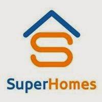 http://www.superhomes.org.uk/