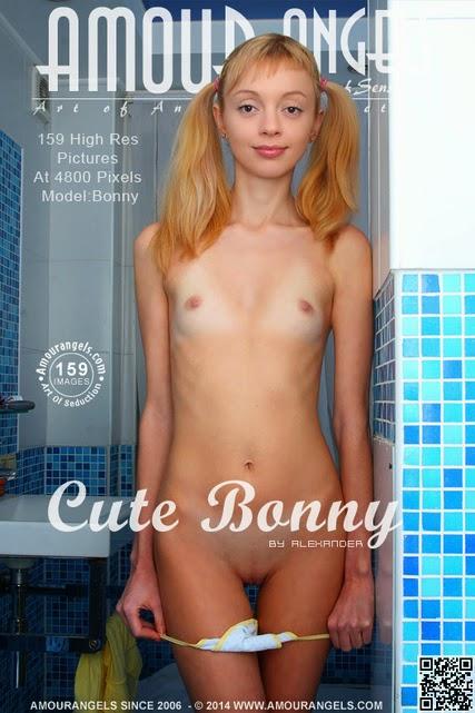 BnvhourAngelo 2014-03-09 Bonny - Cute Bonny 07010