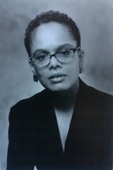 Lynne Scott Jackson