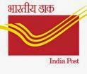 Indian Post Answer Key Cutoff 2017-2018 For PA/SA Postal Assistant Exam Indian Post Logo