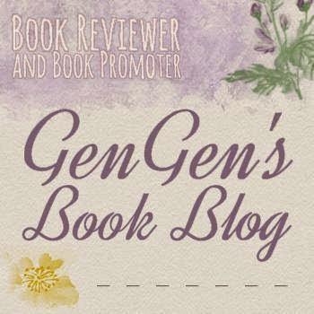 http://gengenbookblog.com/