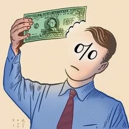 comisiones-fondos-de-inversion