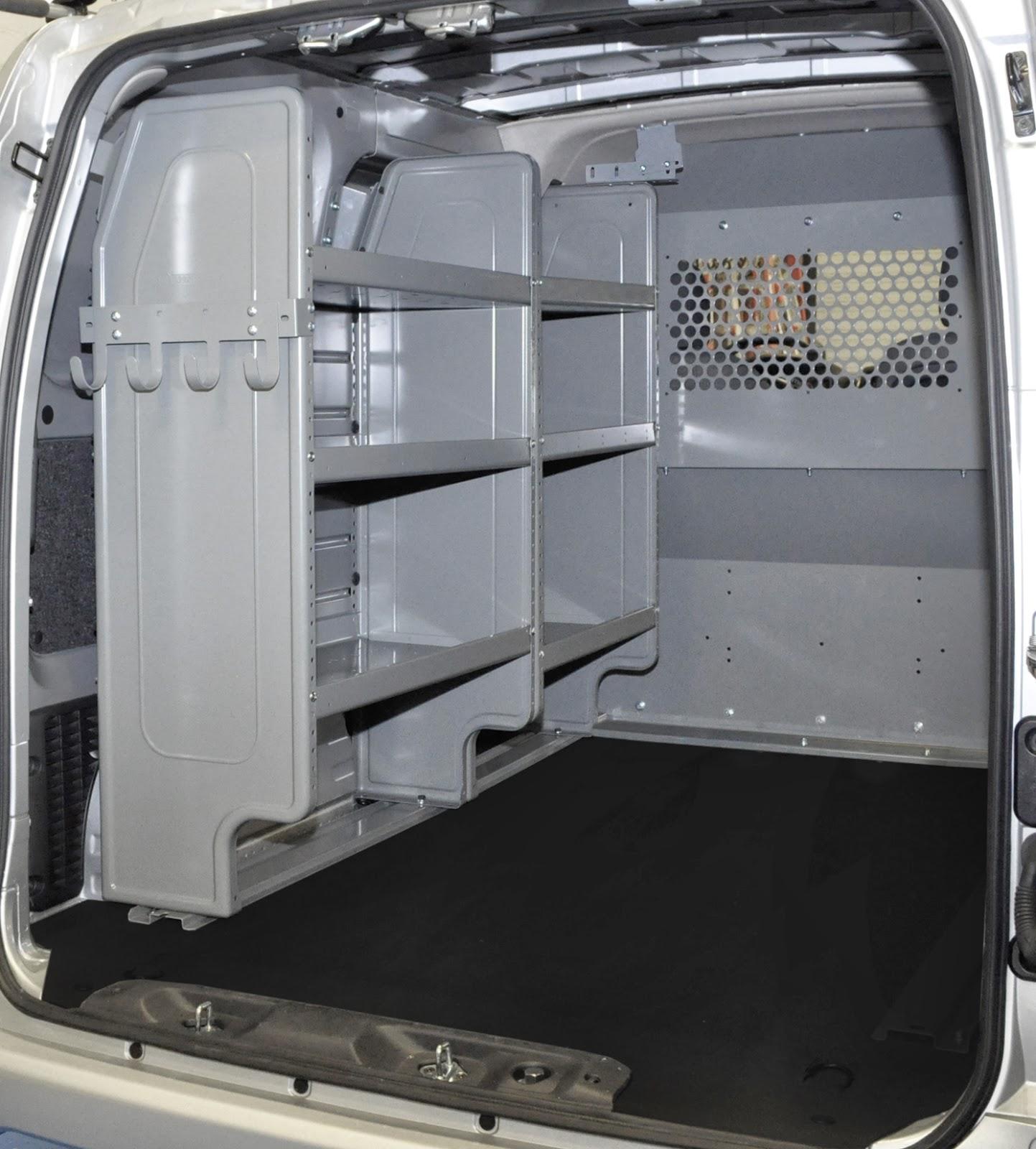 Vacaville Nissan Fleet Vacaville Nissan Nv200 Cargo Van