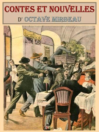 """""""Contes et nouvelles"""", Storiaebooks, décembre 2014"""