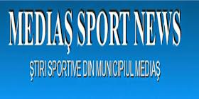 MEDIAŞ SPORT NEWS