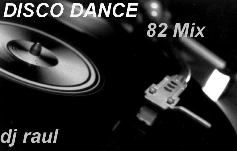 Heliopolismix Disco Dance 82 Mix