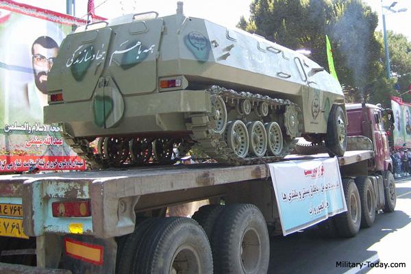 Blog De Las Fuerzas De Defensa De La Rep 250 Blica Argentina