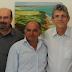 Briga por cargos: Vereador humilha secretário e ameaça deixar governo de Auderi em Bonito de Santa Fé