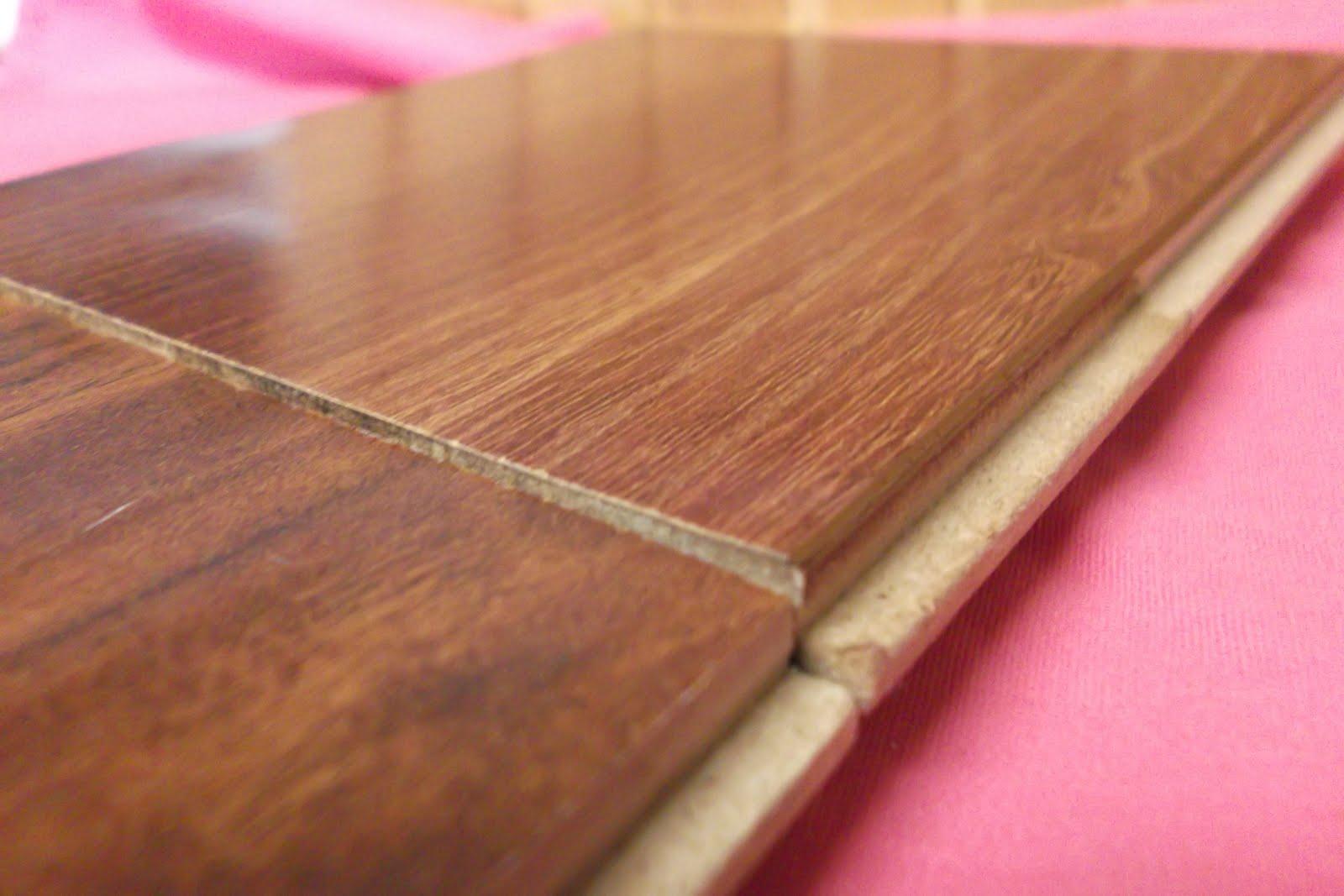 Laminate flooring golden select laminate flooring costco for Golden select laminate flooring