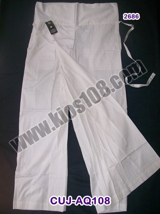 AQ, Celana, Sarung, Sarung Celana UJE, Sarung Celana Uje Preview