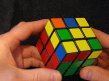 http://www.aluth.com/2014/11/how-rubiks-cube-works.html