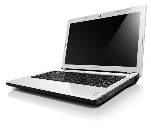 Lenovo IdeaPad Z (Z Series) Drivers Download - Update Lenovo Software