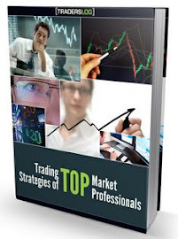 TradersLog.com