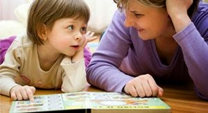 Cara Menyembuhkan Anak Autis