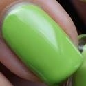 http://www.beautyill.nl/2013/06/barry-m-nail-effects-gelly-key-lime.html