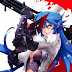 Download Triage X Subtittle Indonesia