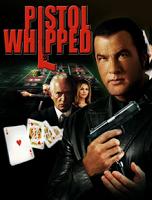 Sinopsis Film Pistol Whipped
