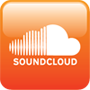 Join Sounds of the 70s on Soundcloud