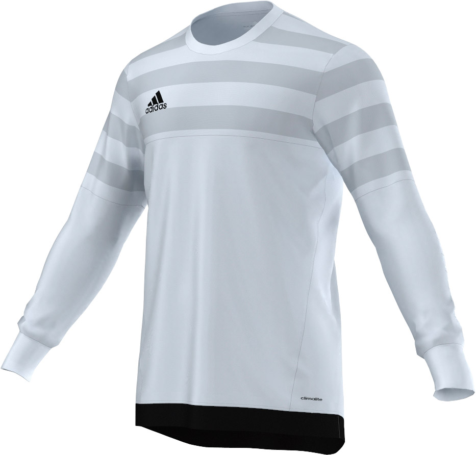 adidas 2015 16 teamwear kit templates footy headlines. Black Bedroom Furniture Sets. Home Design Ideas