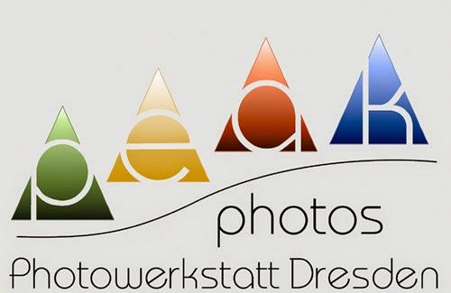 Photowerkstatt Dresden