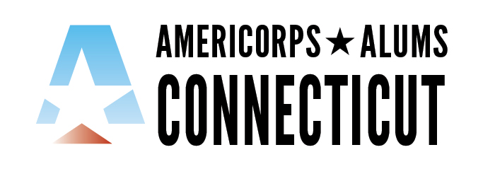 AmeriCorps Alums - Connecticut