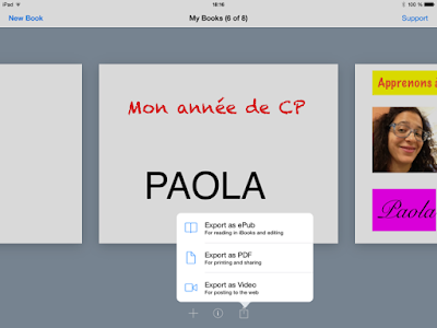 Ebook dans Dropbox 1
