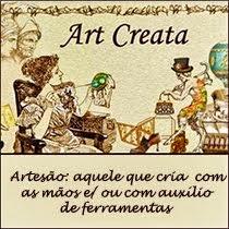 Art Creata