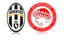 Juventus Turin - Olympiakos Piräus Live Stream