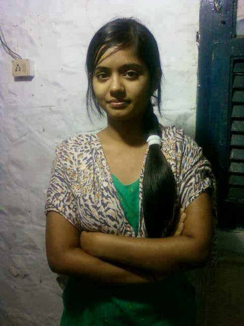 Gopalpur Today24: +bangladeshi model girl-gopalpurbd.com: http://gopalpurb.blogspot.com/2014/01/bangladeshi-model-girl-gopalpurbdcom.html