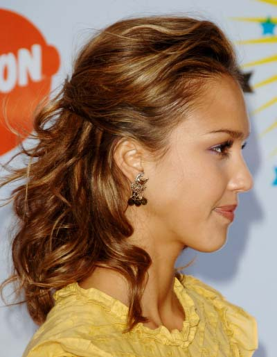 hairstyles for a wedding guest. dresses wedding hair up with