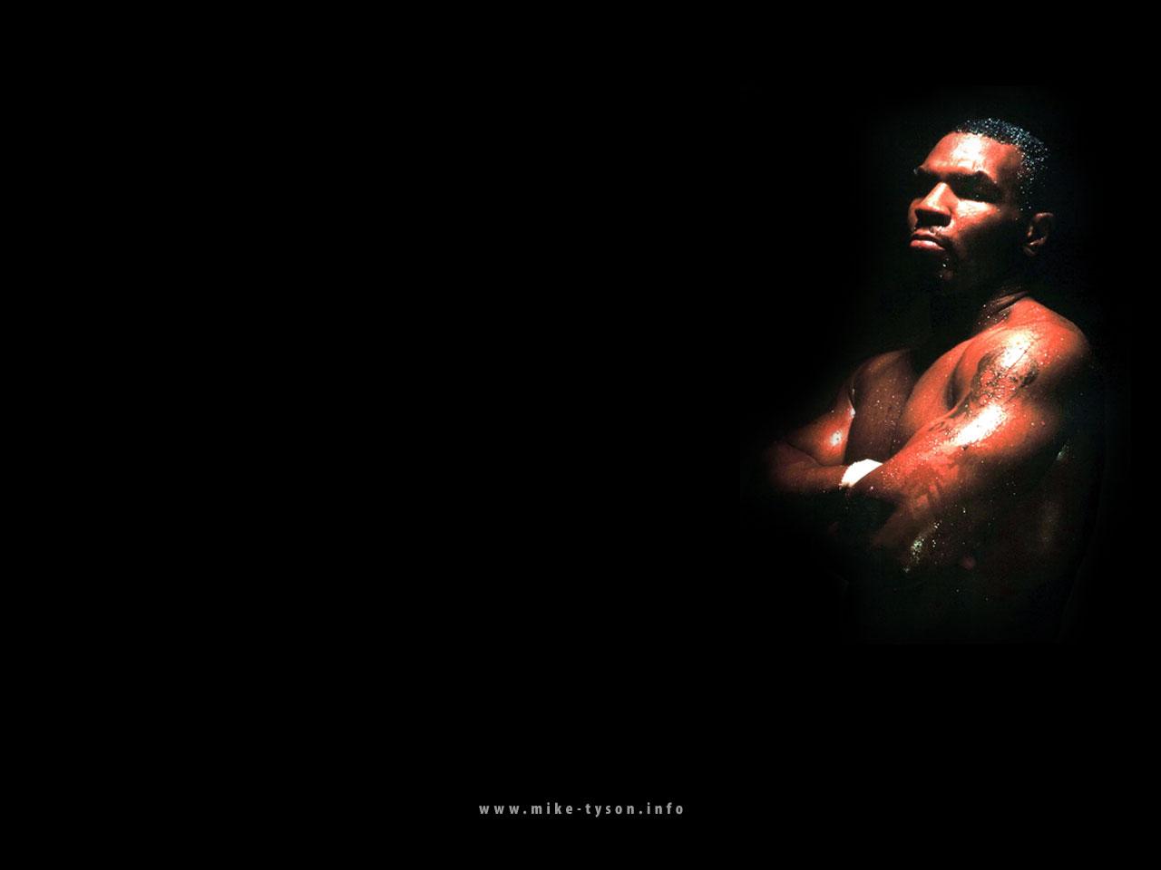 http://2.bp.blogspot.com/-5hAZt7e5orY/T1xnLOkDpII/AAAAAAAABZg/dVEwh9xciJE/s1600/Mike-Tyson-02.jpg