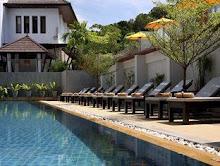 Buri Tara Resort - Ao Nang, Krabi