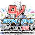 Bhainsa Roadshow Dingama Vol-6 Dj Srinu Bns