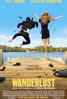 Wanderlust (2012)