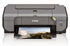 Canon Pixma MP540 Driver Free Download