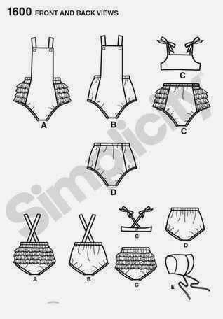 http://www.simplicity.com/p-9407-babies-vintage-romper-set.aspx
