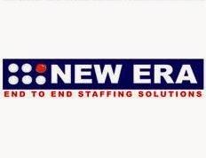 New Era India Consultancy