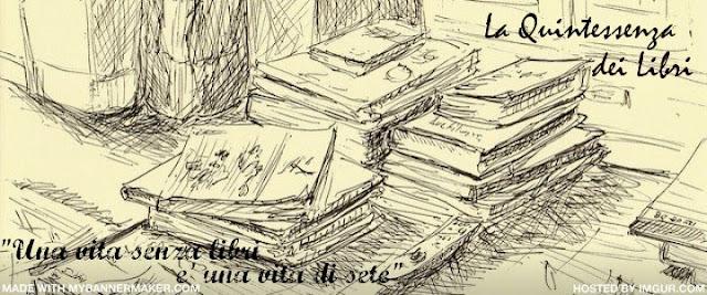 La Quintessenza dei Libri
