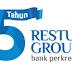 Lowongan baru di BPR Restu Group - Semarang (Surveyor Kredit Berpbagi anda yang maengalaman, Asisten Surveyor Kredit)