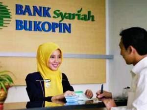 Lowongan Keja Bank Bukopin Terbaru