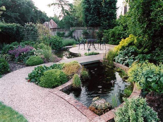 plantas para um jardim tropicalPlantas e Jardins plantas, flores e