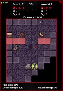 تنزيل لعبة Depths of Darkness لعبة ذكاء