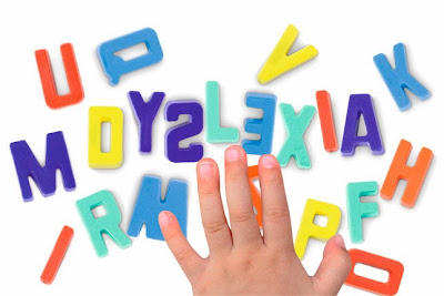 dyslexia-hand.jpg